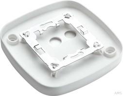 Steinel Aufputz-Adapter KNX/DALI 003029