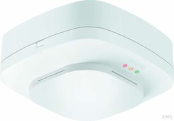 Steinel Luftqualitäts-Sensor AP AC PRO Signal AP