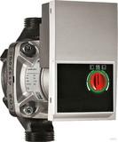 Stiebel Eltron Heißgas-Set HG Set WPE-I 33-87