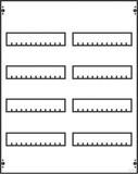 Striebel&John Reiheneinbaugerätemodul Bausatz MBG204