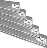 Systeme Helmholz Profilschiene 2000mm 700-390-1BC00