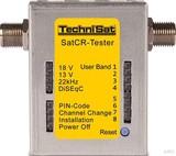 TechniSat Router TECHNIROUTERSCRTes