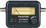 Telestar Sat-Finder mit Analoganzeige 5401201
