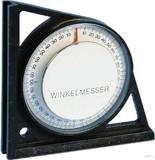 Telestar Winkelmesser 5400600