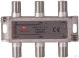 Triax Abzweiger 4f. 12dB SCT 4-12