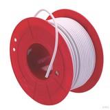 Triax Koaxkabel KOKA110A+PVCwsS100 (100 Meter)