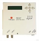 Triax QAM-Modulator 1 HDMI-Eingang MOD 101C