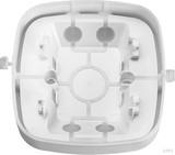 Trilux Anbau-Adapter f.LiveLink Sensoren LiveLink SensorAPBox
