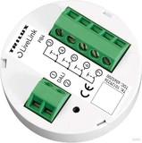 Trilux DALI-Tasterkoppler für 4 Install.Taster LiveLink DALI PB4