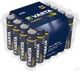 Varta Energy AAA 24er,CVP 4103 24er Pack