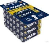 Varta Energy AA 24er,CVP 4106 24er Pack