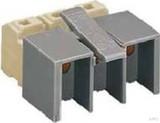WAGO Buchsenteil 2,5qmm 3pol 272-403/272-489 (500 Stück)