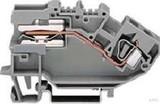 WAGO Potentialausgleichsklemme 1-Leiter 0,2-6qmm 782-623 (25 Stück)