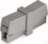 WAGO Serviceklemme 0,5-2,5mmq grau 224-201
