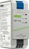 WAGO Stromversorgung 24VDC 2,5A 787-712