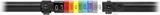 Weidmüller Haltestreifen 70x10mm CLI MH 70 HSTR (100 Stück)