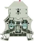 Weidmüller Sicherungsklemme WSI 6/LD 60-150DC/AC (50 Stück)