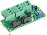 WindowMaster Alarm- und Störungsmodul für WSC 204/304 WSA 301 0101