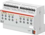 WindowMaster Shutter-Modul - ABB JRA/S 8.230.5.1 WEA 250 0802