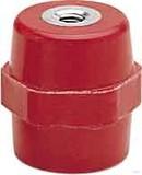 Wöhner Isolator 05780 (20 Stück)