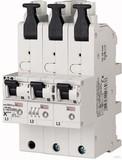 eaton SLS-Schalter 3p selektiv LSHU-E35/3-KL
